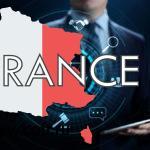 Юридическая помощь в Европе на русском языке